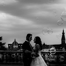 Wedding photographer Victor Leontescu (victorleontescu). Photo of 30.03.2017