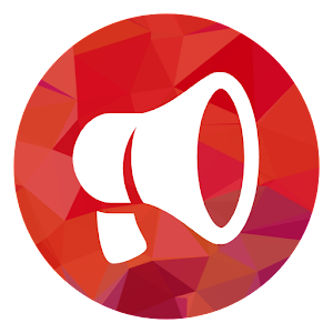 Roundhere for PC and MAC