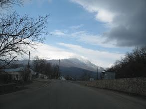 Photo: у снігу