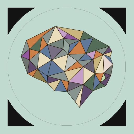 NikanSoft avatar image