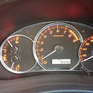 インプレッサ GH8 GTのカスタム事例画像 wcf 自動車工房   石川県 金沢市さんの2019年01月02日16:20の投稿