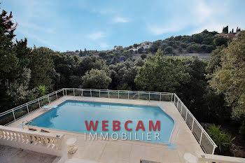 villa à Grasse (06)