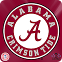 ALABAMA  FIGHTSONGS - OFFICIAL icon