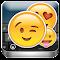 Emoji Keyboard 1.2 Apk