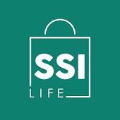 SSI Life