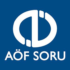 AÖF Soru for PC