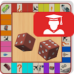 Quadropoly Academy - Data Science for Board Game icon
