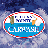 Pelican Pointe Carwash