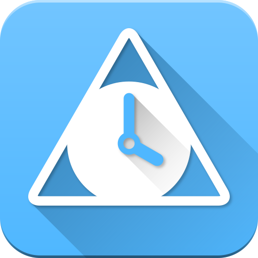 Sober Time - Quit Drinking, Sobriety Tracker Clock file APK for Gaming PC/PS3/PS4 Smart TV
