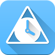App Sober Time - Quit Drinking, Sobriety Tracker Clock APK for Windows Phone