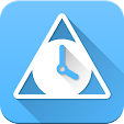 Sober Time .. file APK for Gaming PC/PS3/PS4 Smart TV