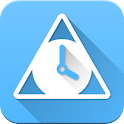 Sober Time - Quit Alcohol icon