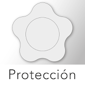 PROTECCION SENIOR