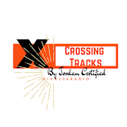 Crossing Tracks