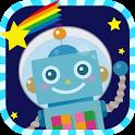 Argio Spacewalk icon