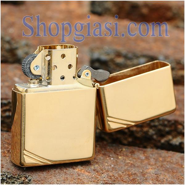bật lửa zippo  mỹ chính hãng , bat lua zippo my , Lighter Zippo Style USB Electric Coil Lighter