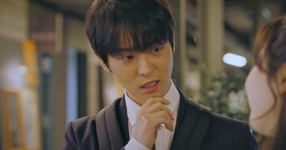 Penthouse-Lee-Tae-Bin-Struggled-To-Play-His-Character-Because-scaled