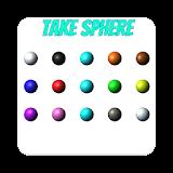 Take Sphere
