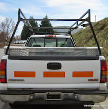 Photo: Lot 10 - (2479-2/2) - 1999 GMC Sierra 1/2 Ton Pickup - 50,778 miles