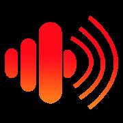Audio dankify : super audio dankifier