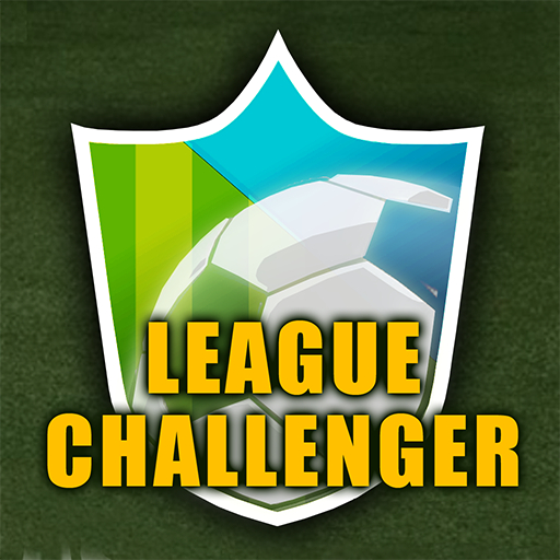 Football Challenger - League Programos Android
