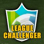 Football Challenger - League Icon
