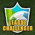 Football League Challenger