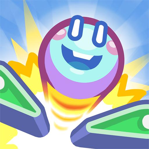 Pinfinite - Endless Pinball file APK Free for PC, smart TV Download