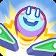 Pinfinite - Pinball sans fin (game)