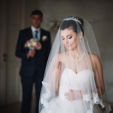 Wedding photographer Elena Volkova (mishlena). Photo of 24.05.2016
