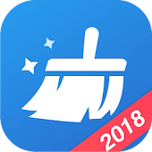 Download Top Cleaner Free