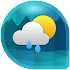 Weather & Clock Widget for Android 6.1.0.5