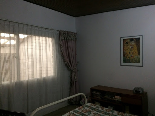 Casas en Venta - Bogota, Vizcaya 642-4645
