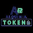 Alquimia Pay Token