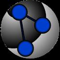 Burst Lock icon