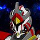 Star Titan - SciFi Robot Shooter for PC-Windows 7,8,10 and Mac