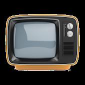 TV Series Ringtones US UK