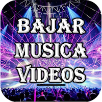 Download Descargar Musica Mp3 Gratis Rapido Y Seguro Guia Free For Android Descargar Musica Mp3 Gratis Rapido Y Seguro Guia Apk Download Steprimo Com