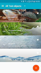 test4aqua- screenshot thumbnail