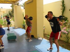 Photo: 2006 S&F Djerba 17.jpg