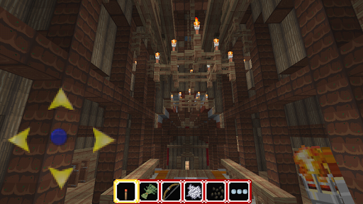 VIP Craft: Master 9.8.5 screenshots 2