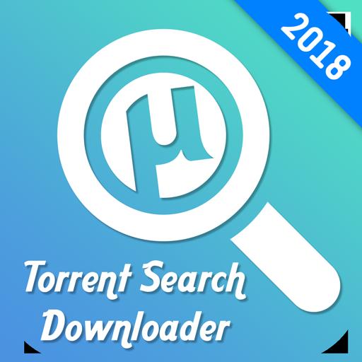 Torrent Search - Torrent Downloader 2018