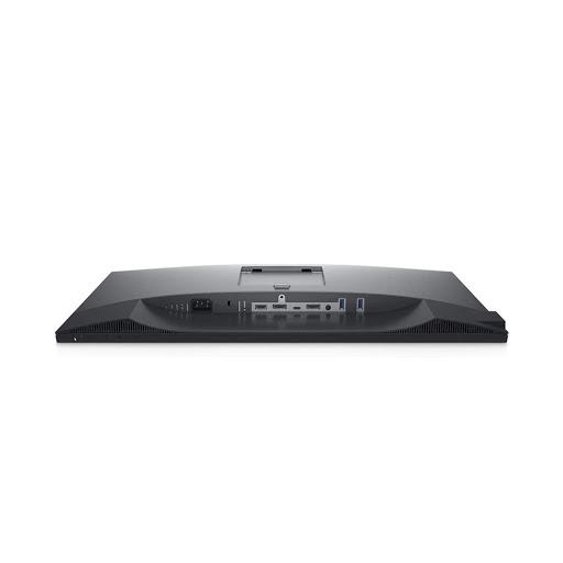 Dell 25 U2520D_5.jpg