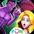 Vampire Love2–Secret Suspect for Vampire Girl file APK for Gaming PC/PS3/PS4 Smart TV