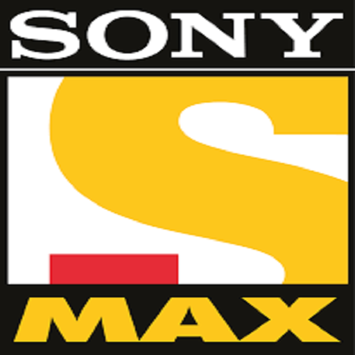 Sony Max TV - Apps on Google Play