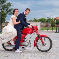 Wedding photographer Ion ciprian Tamasi (IonCiprianTama). Photo of 30.08.2016