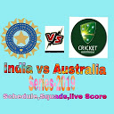 India vs Australia Series-2019 APK