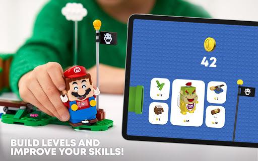 LEGO® Super Mario™ screenshot 12