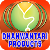 Dhanwantari Products