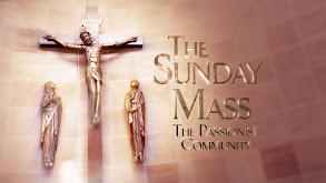 The Sunday Mass thumbnail